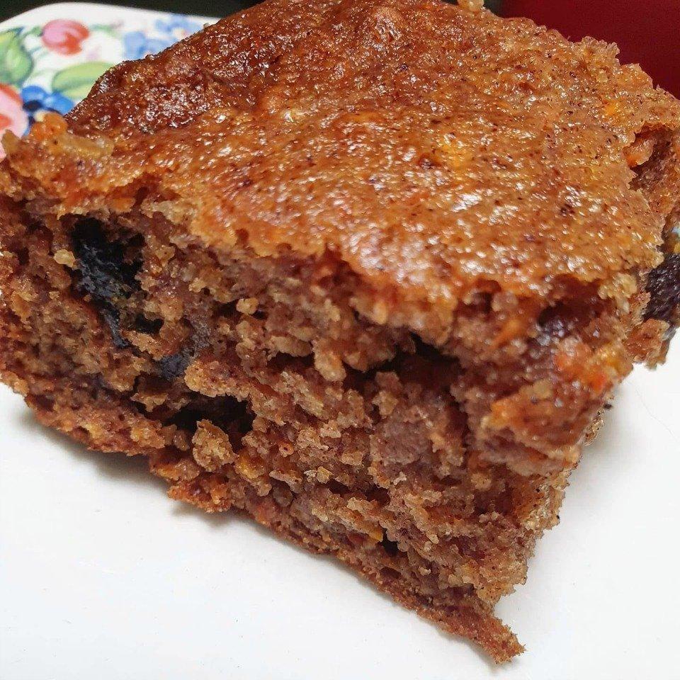 Healthy-Mummy-Carrot-Cake-Slice-Eleanor-Hannah-2