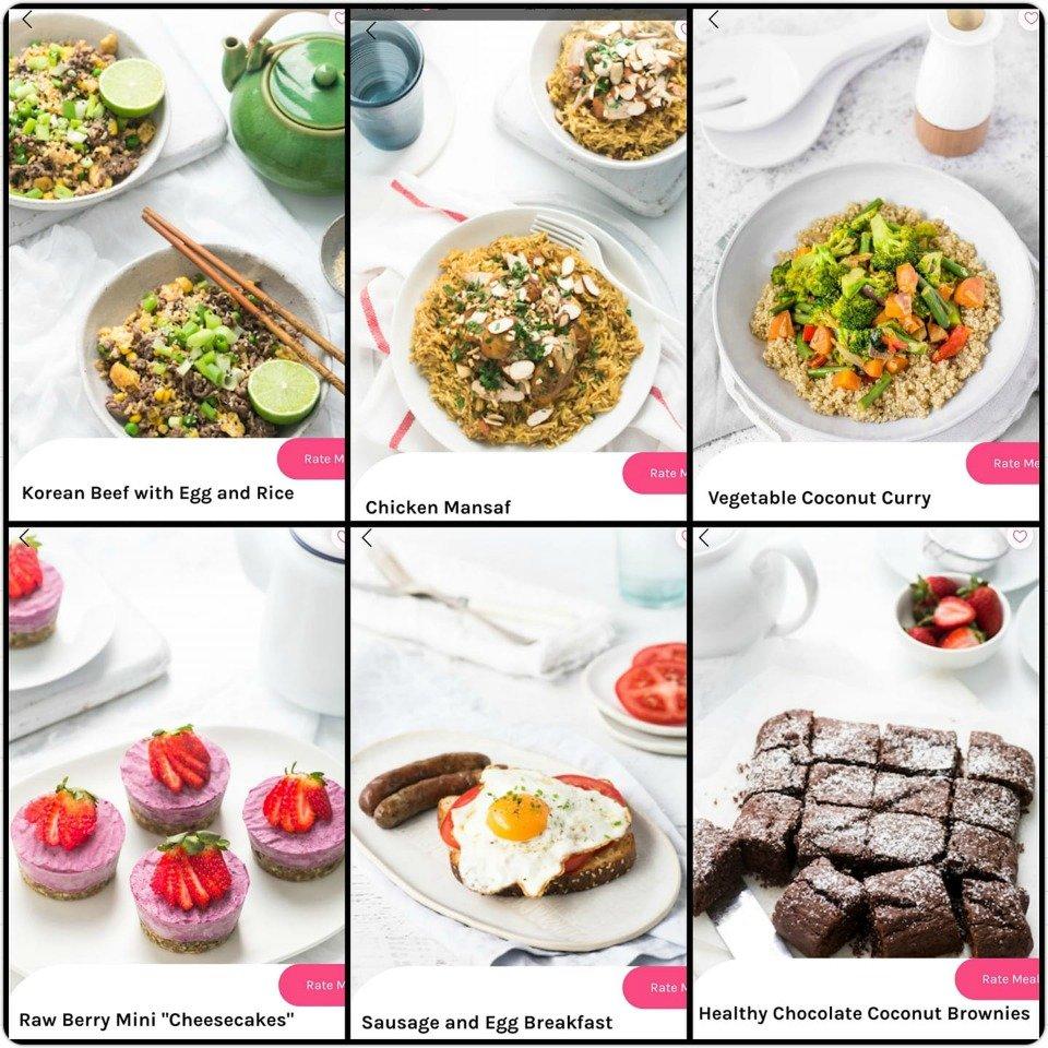 Healthy-Mummy-July-week4-meal-plan-2