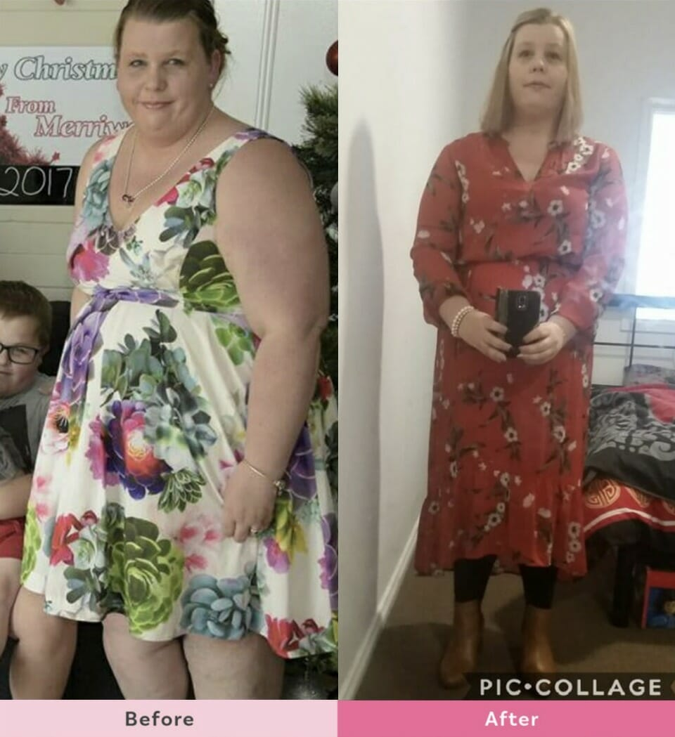 Sharon-Kenny-size22-to-size16-Healthy-Mummy-weight-loss
