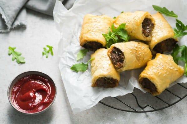 Hidden-Veggie-Sausage-Rolls
