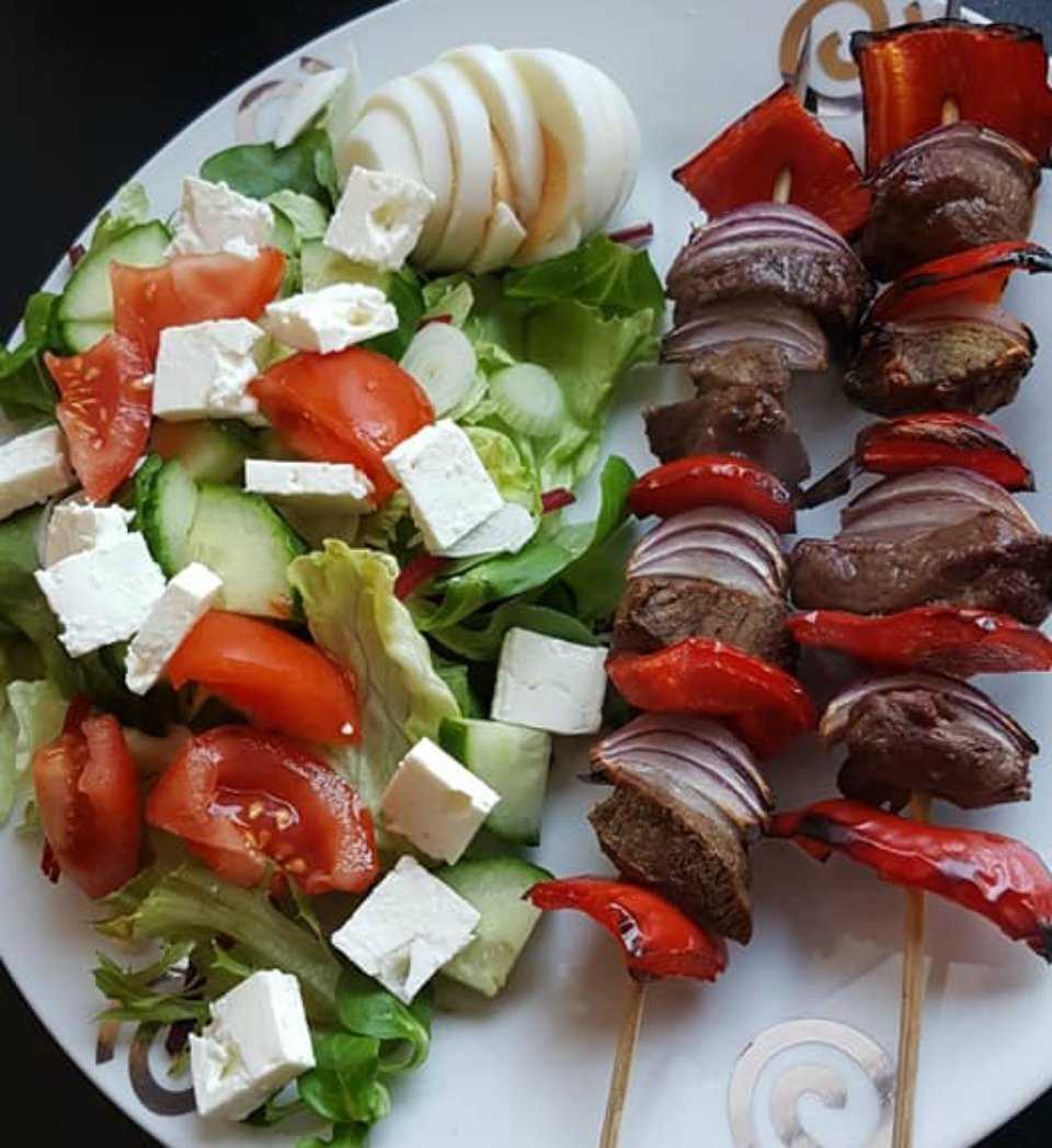Maria-Quantrill-Healthy-Mummy-kebabs
