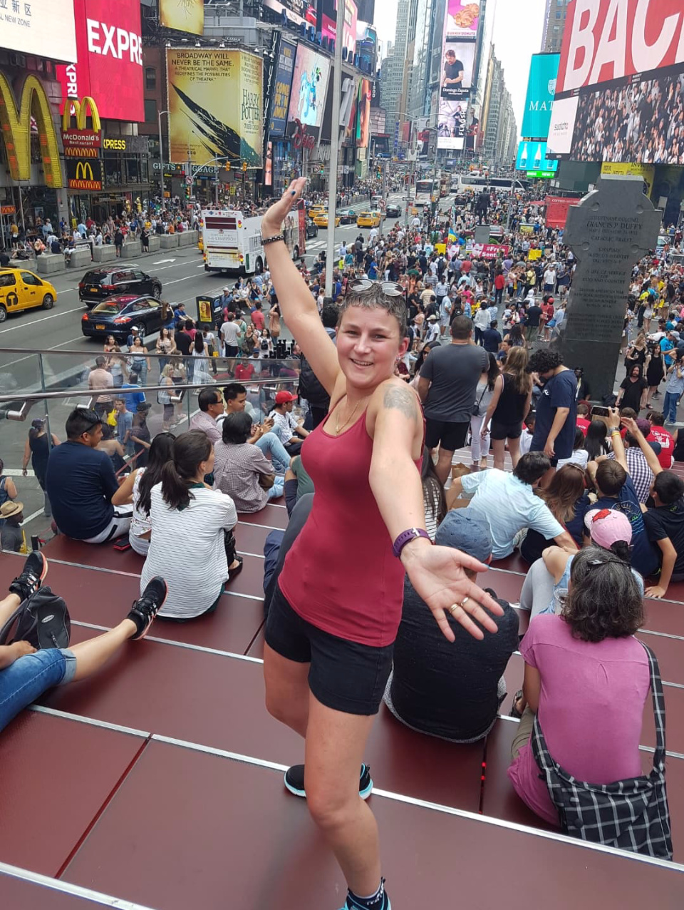 Maria-Quantrill-Healthy-Mummy-New-York-thankful