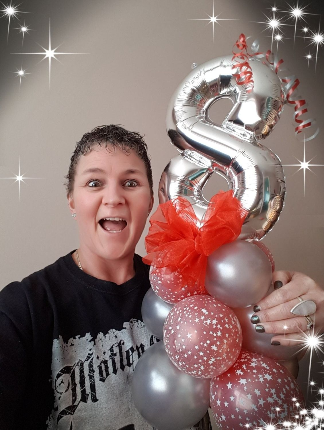 Healthy-Mummy-Maria-Quantrill-celebrating-8-years-cancer-free