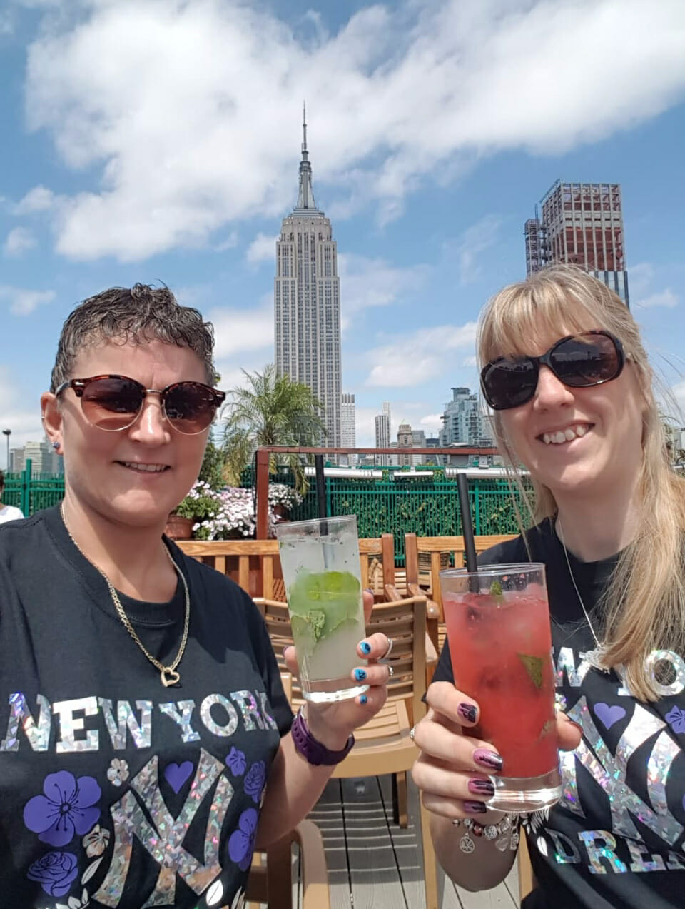 Maria-Quantrill-New-York-Trip