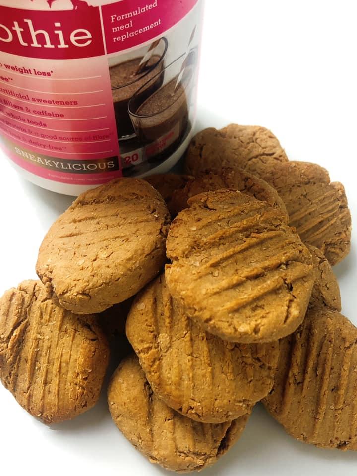 Peanut-Butter-and-Vanilla-Cookies-Kerrie-Obrien