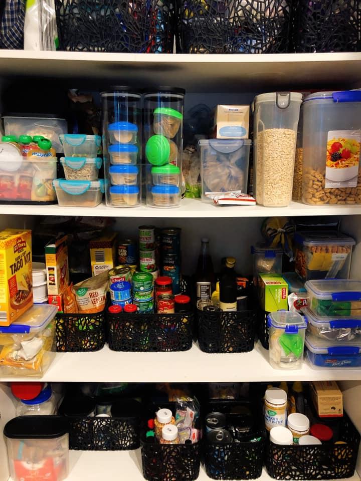 organised-cupboard