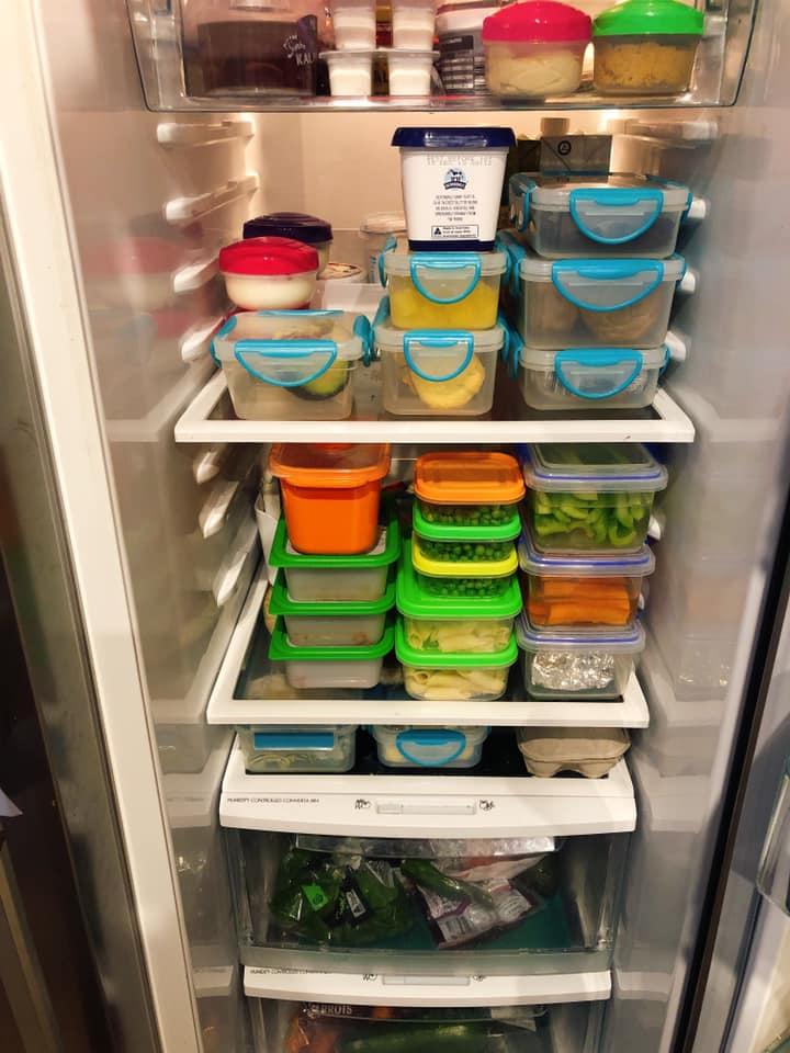 organised-fridge-kerrie-obrien