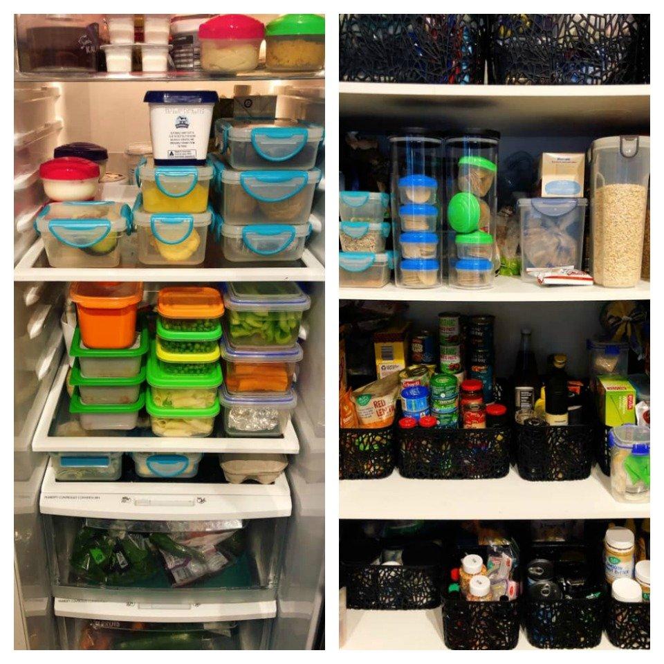 Kerrie-Obrien-organised-pantry-and-fridge
