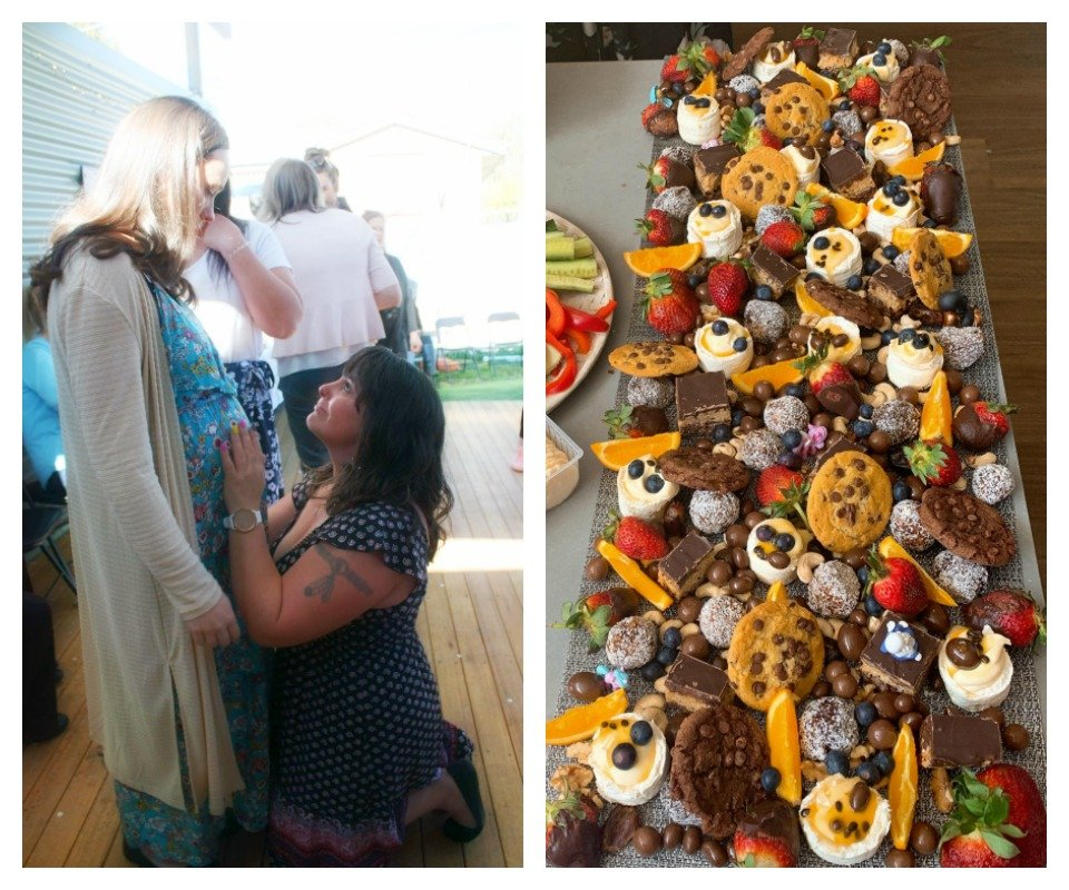 Baby-Shower-Healthy-Grazing-Table-Platter-Michelle-Knight
