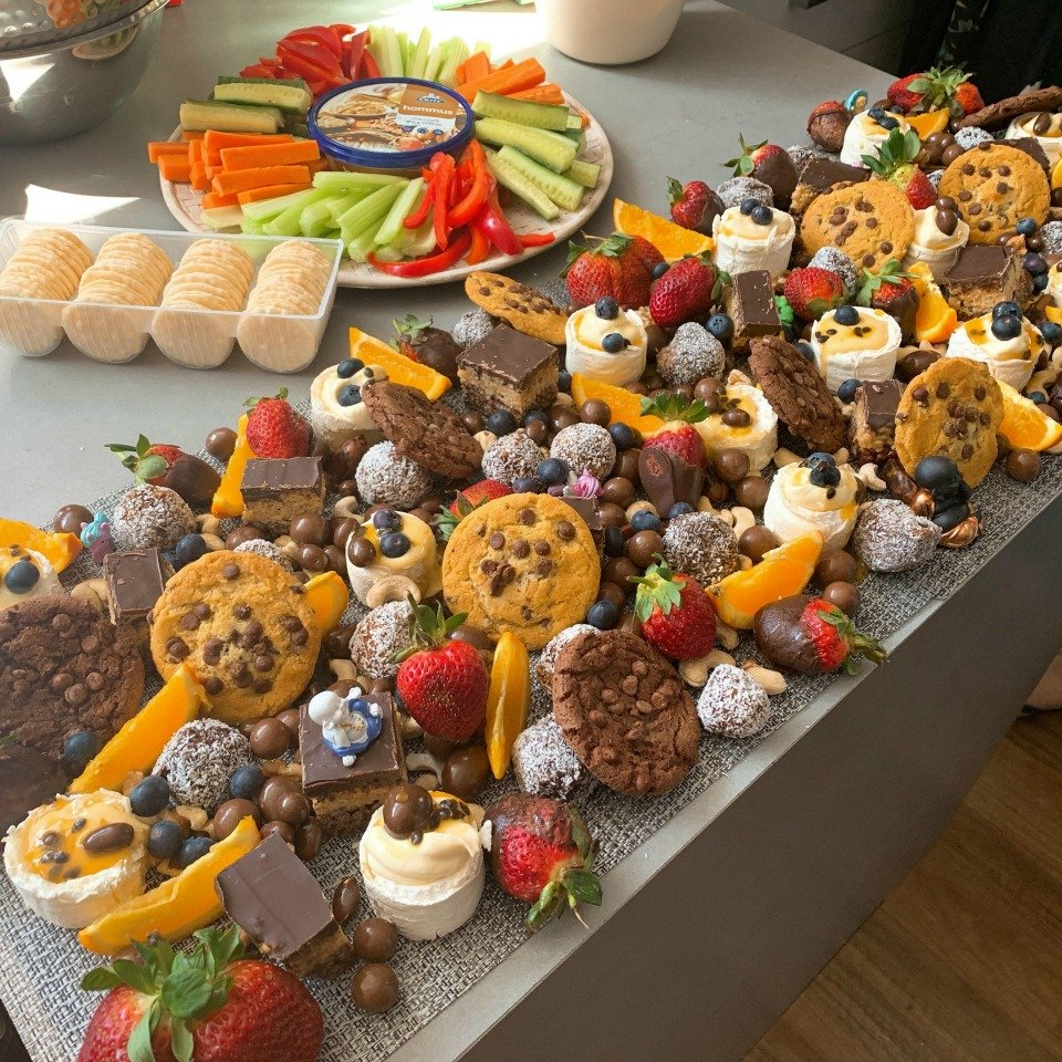 Healthy-Grazing-Table-Platter-Michelle-Knight