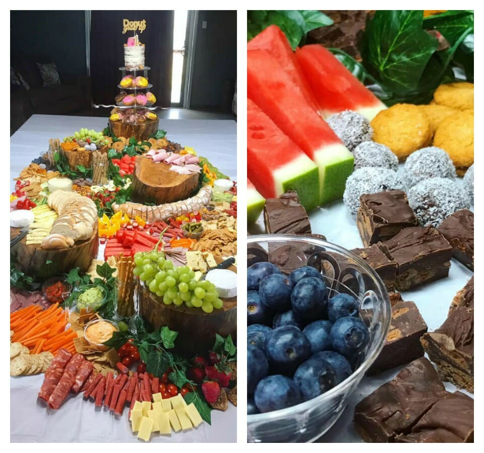 Sophie-Barrett-Healthy-Party-Grazing-table