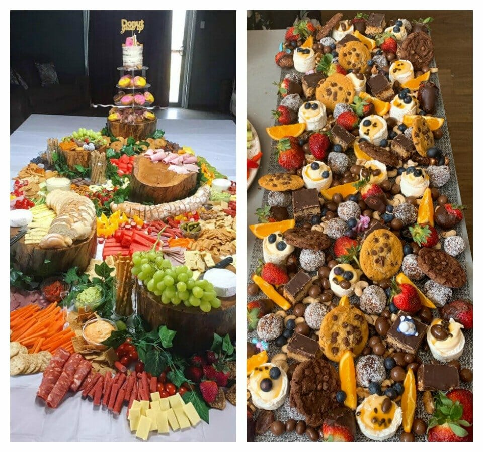 Healthy-Mummy-Grazing-table-party-platter-ideas