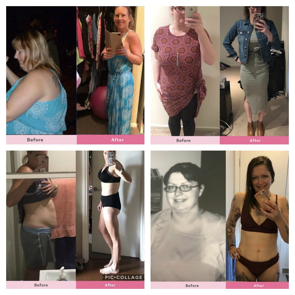 Real-Mums-Spectacular-Weight-Loss-Results1
