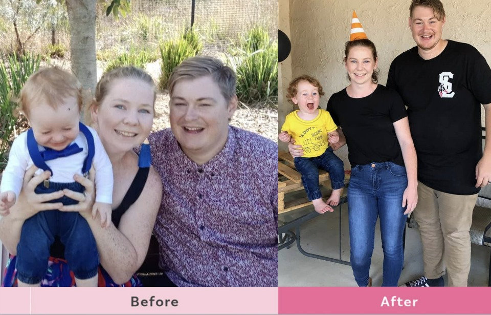 Mum-Dad-25kg-weight-loss-Heather-Breed