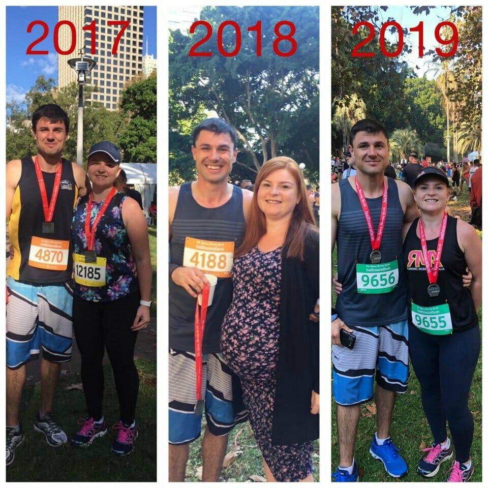 Stacey-Webb-half-marathon-2
