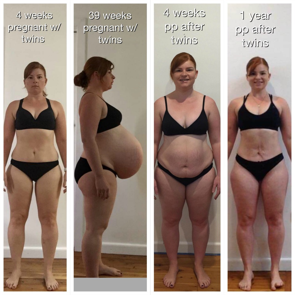 Stacey-Webb-twin-postpartum-weight-loss-2