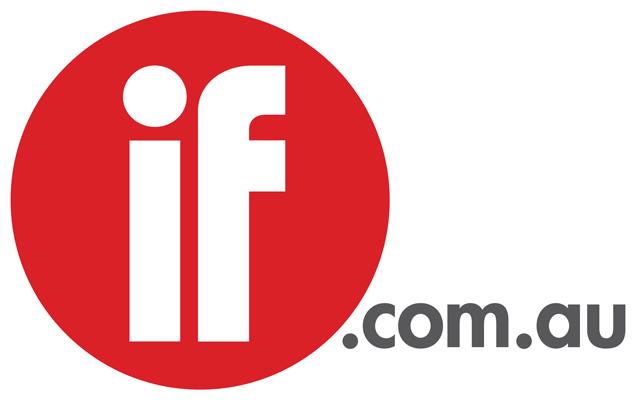 AACTA announces short-form nominees - IF Magazine