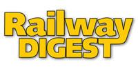 railway-digest