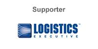 logistics-executive-supporter