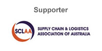 sclaa-supporter
