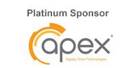 apex-platinum-sponsor