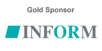 informa-software-gold-sponsor