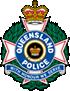 queensland_police_70px