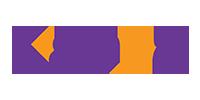shpa-logo