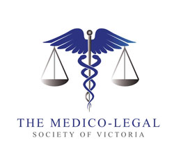 mlsv-logo