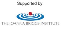 joanna-briggs-institute