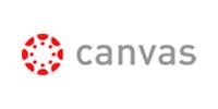 canvas-logo-140px