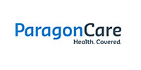 paragon-care-logo