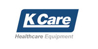k-care-logo