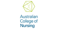 australian-college-of-nursing