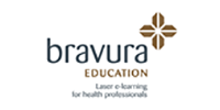 bravura-logo-110px