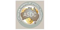 asdc_logo