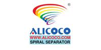 alico-logo-200px