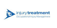 injury-treatment-logo-200px