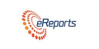 ereports-logo-200px