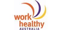 work-healthy-australia