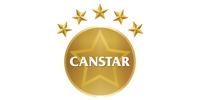 canstar-logo-200px