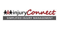 injury-connect-logo-200px
