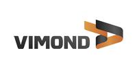 vimond-200px