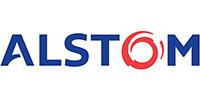 alstom_logo_white