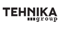 tehnika-logo