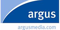 argusmedia