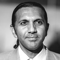 dr-avnesh-ratnanesan