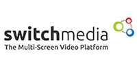 switch-media