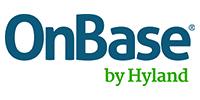 OnBase-Logo-Final_PMS