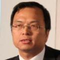 li-xinchuang